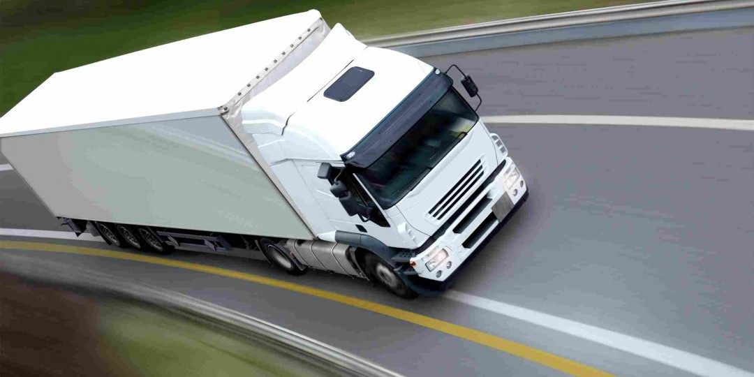 http://www.mm-aerojob.ro/wp-content/uploads/2015/09/White-truck-on-top-1080x540.jpg