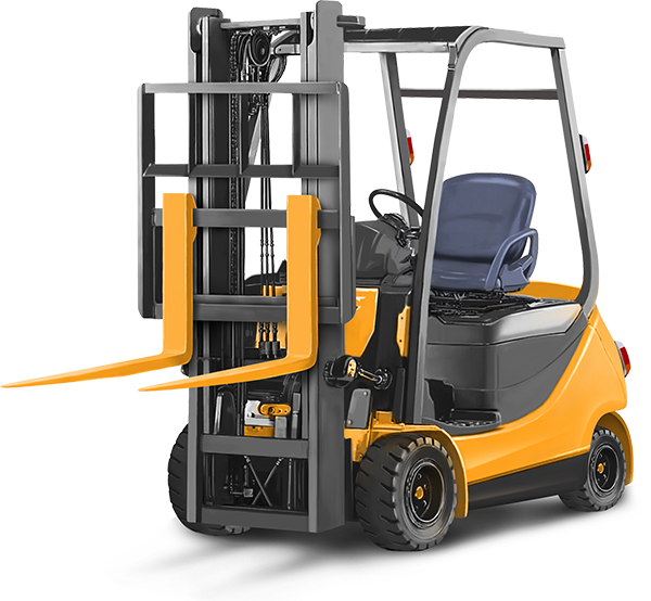 http://www.mm-aerojob.ro/wp-content/uploads/2015/10/forklift.png